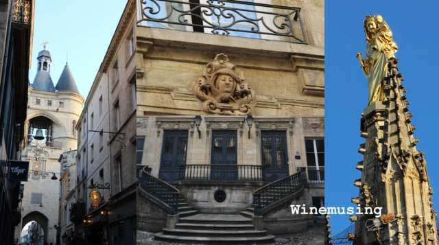Exploring Bordeaux – the City Behind the Wine