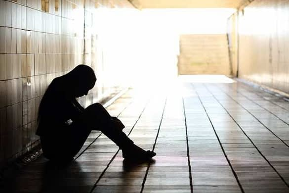 Sexual assault among adolescents is common
