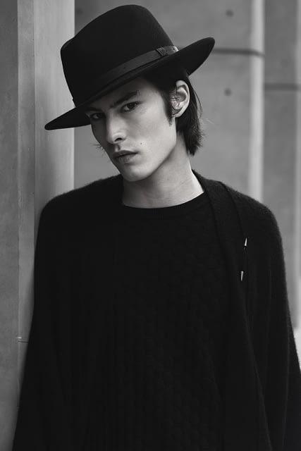 Fashion Focus Aaron Bernards 4