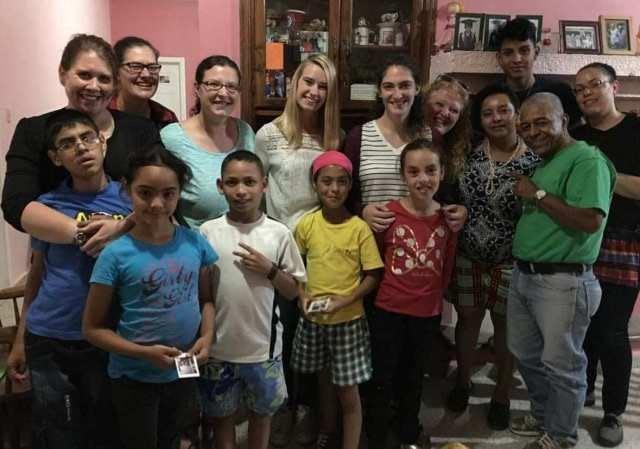 My Journey to Honduras (pt 1)