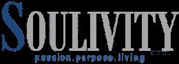 Soulivity Magazine