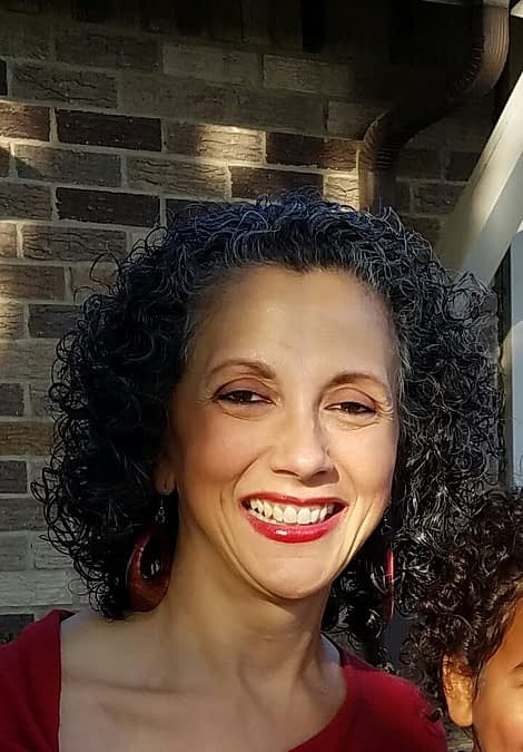 Soulivity LIVE! Special Guest: Dayna Farris-Fisher, March 1, 2018