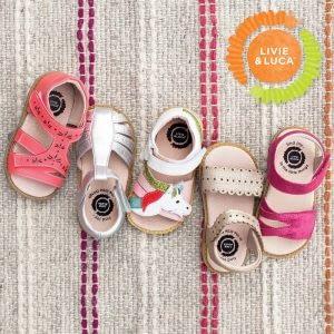 Mitzi Rivas - Shoes 1