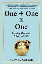 One+One is One_Howard Caesar