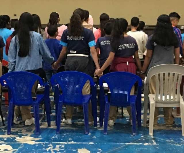 My Journey to Honduras (pt 2)