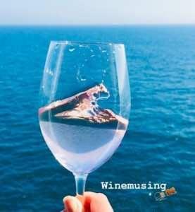 messy swirl glassware myths