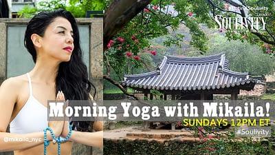 Morning Yoga with Mikaila_Main_LX