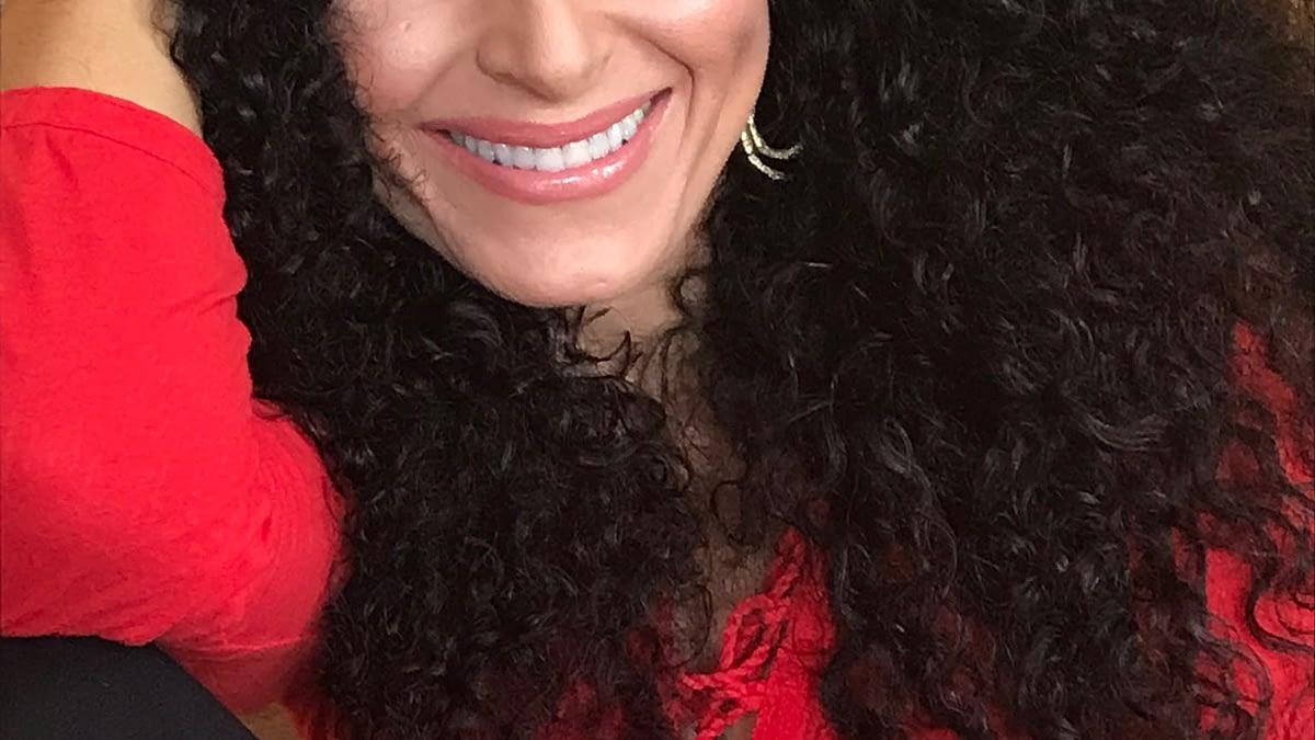 Soulivity LIVE! Special Guest: Francesca Maxime', July 26, 2018