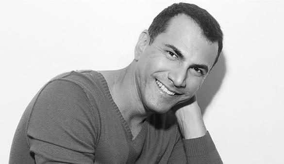 ronaldo escobar featured