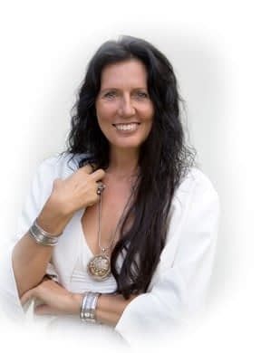 Soulivity LIVE! Special Guest: Ilona Selke, September 22, 2018